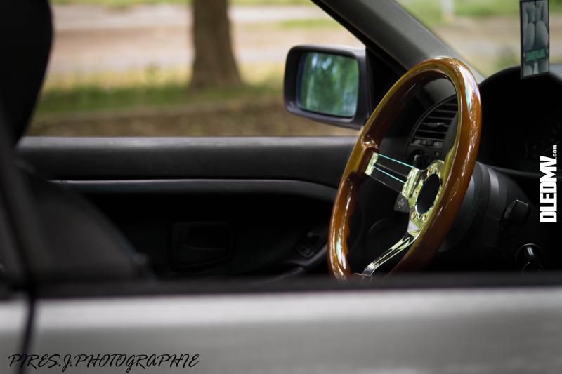 DLEDMV - BMW 328i E36 Fabien AC Schnitzer & Airride - 03