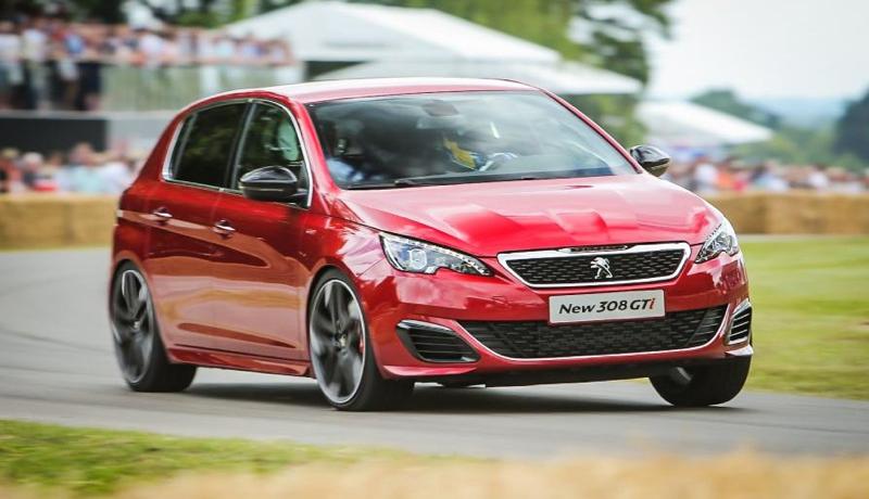 DLEDMV - Peugeot 308 gti sound -04