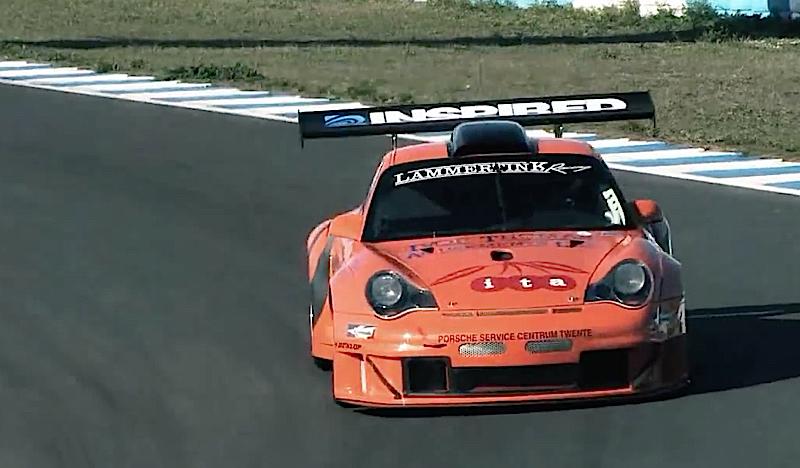 DLEDMV - Porsche 996 biturbo Lammertink -04
