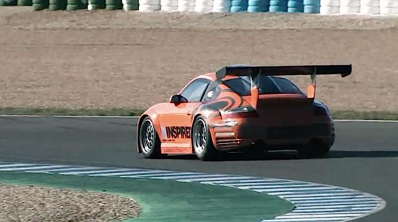DLEDMV - Porsche 996 biturbo Lammertink -05