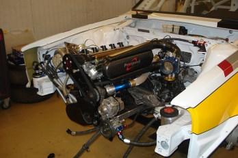 DLEDMV - Audi Quattro S1 Hillclimb Prospeed - 02