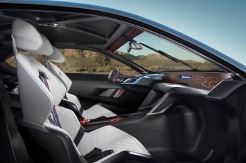 DLEDMV - BMW M4 GTS & CSL Hommage R - 10