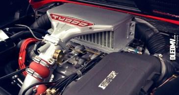 DLEDMV - Ferrari 328 GTS Turbo - 03