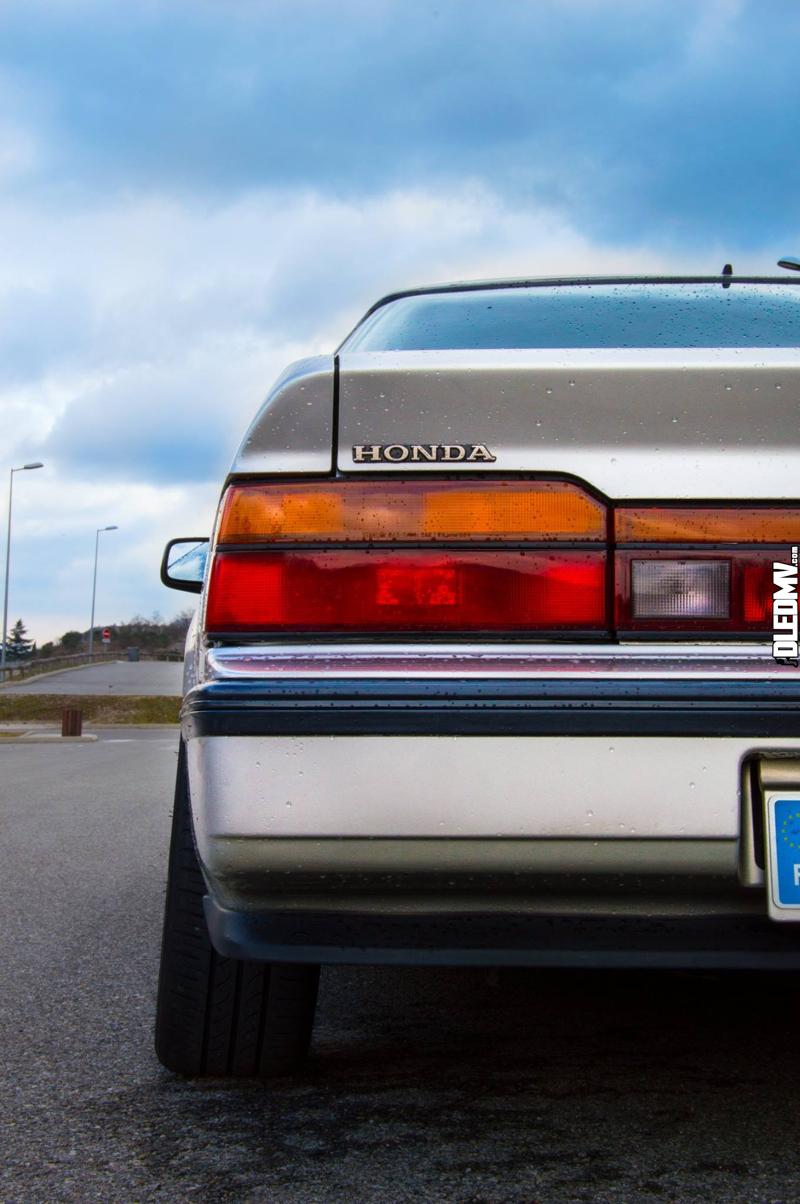 DLEDMV - Honda prelude Arthur ATS - 03