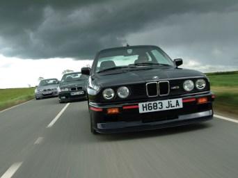 DLEDMV - BMW M 40 ans - 06