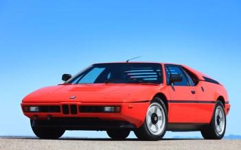 DLEDMV - BMW M 40 ans - 09