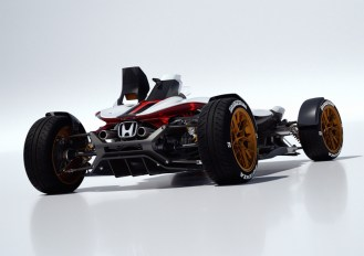 DLEDMV - Francfort 2015 best of Honda 2&4 - 02