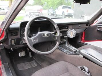 DLEDMV - Jaguar XJS Pro Street - 10