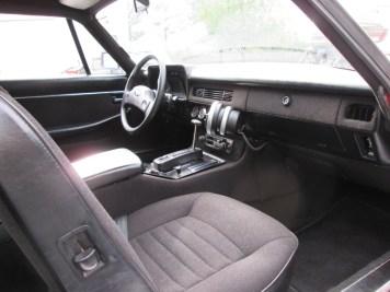 DLEDMV - Jaguar XJS Pro Street - 11