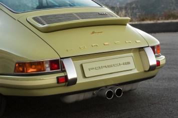 DLEDMV - Porsche Singer 911 Manchester - 30