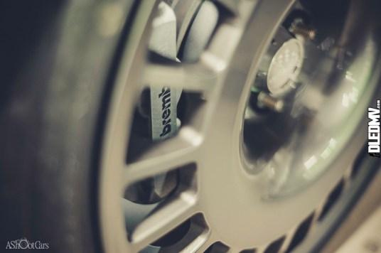 DLEDMV - BMW 318is E30 Ludo 6cyl turbo - 12