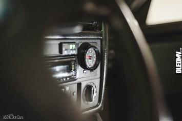 DLEDMV - BMW 318is E30 Ludo 6cyl turbo - 15