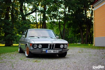 DLEDMV - BMW E3 OZ Breyton - 04