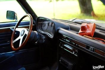 DLEDMV - BMW E3 OZ Breyton - 07