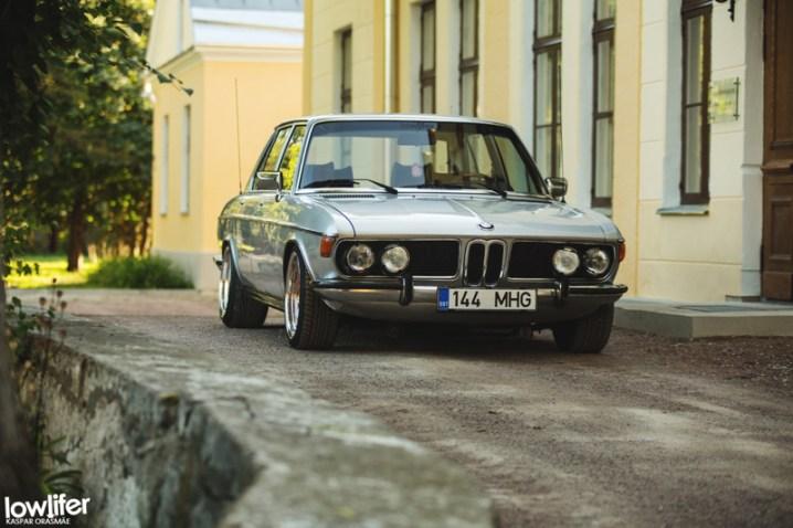 DLEDMV - BMW E3 OZ Breyton - 11