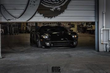 DLEDMV - Ford GT Gas Monkey - 05