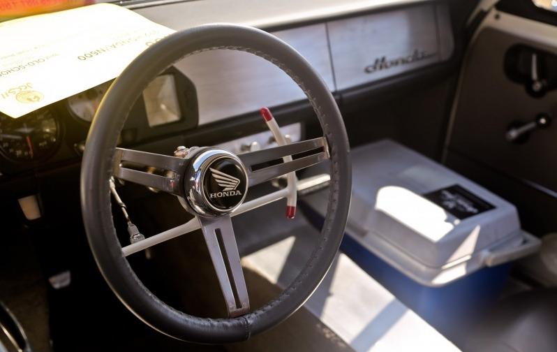 DLEDMV Honda N600 swap 800 VFR 02