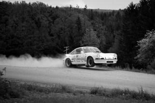 DLEDMV - Porsche 911 Rallysound - 07