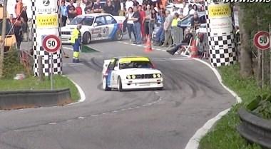 DLEDMV - BMW M Motorsport Sound - 03