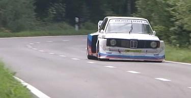 DLEDMV - BMW M Motorsport Sound - 10