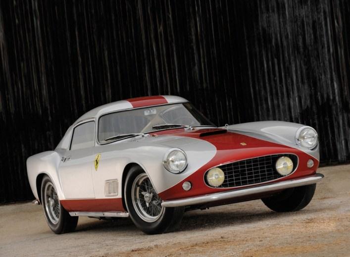 DLEDMV - Ferrari F12 TDF - 11