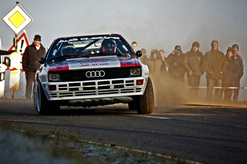 DLEDMV - Koln Ahrweiler Rally Nurb - 06