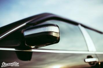 DLEDMV - Mercedes S500 W140 VIP de bel air - 10
