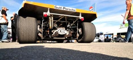 DLEDMV - Porsche 9083 Onboard Monterey - 08