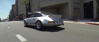 DLEDMV - Porsche 911 RSR restomod Autokennel - 04