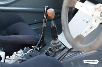 DLEDMV - Toyota KE70 Drift Zero 3 - 11