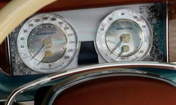 DLEDMV - Bilenkin Vintage - 07