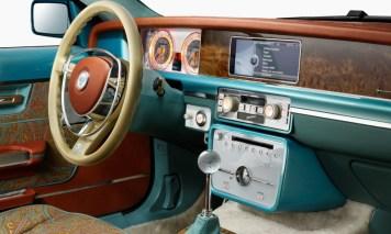 DLEDMV - Bilenkin Vintage - 10