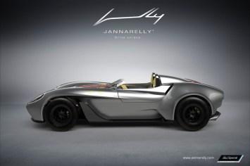 DLEDMV - Vanderhall & Jannarelly - 01