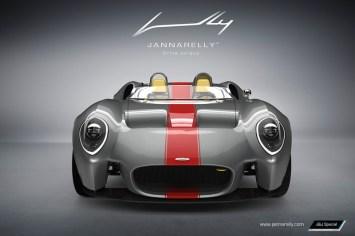 DLEDMV - Vanderhall & Jannarelly - 02