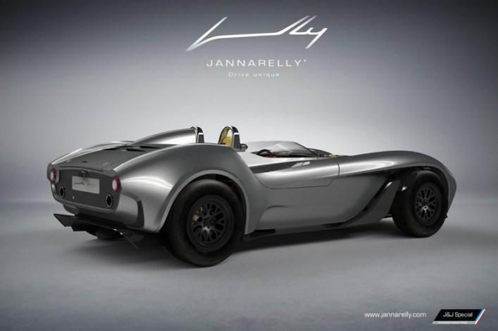 DLEDMV - Vanderhall & Jannarelly - 04