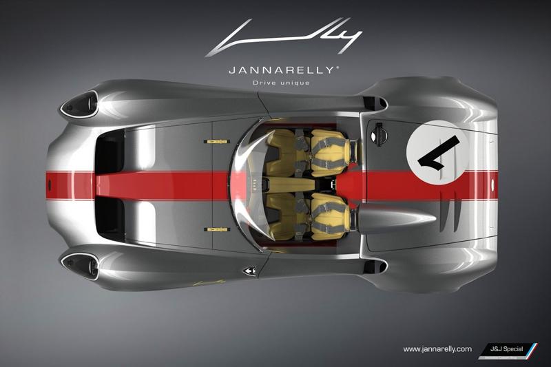 DLEDMV - Vanderhall & Jannarelly - 08