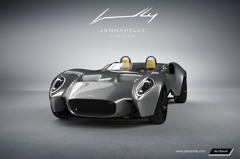 DLEDMV - Vanderhall & Jannarelly - 10