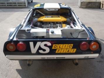 DLEDMV - Ferrari 308 gtb Gr4 - 01