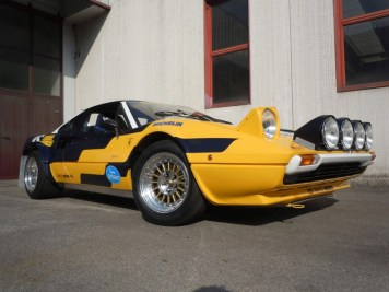 DLEDMV - Ferrari 308 gtb Gr4 - 02
