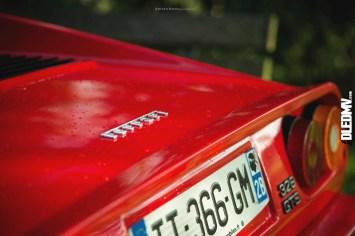 DLEDMV - Ferrari 328 gts Kevin Renard - 15