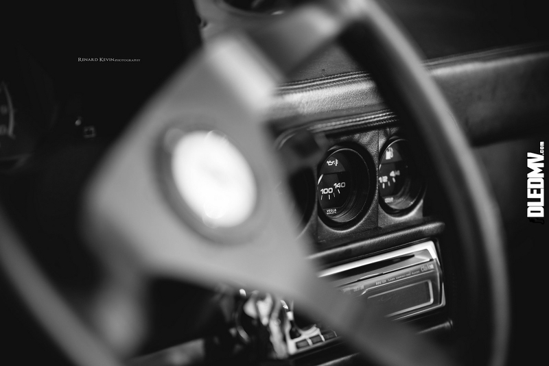 DLEDMV - Ferrari 328 gts Kevin Renard - 17