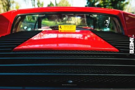 DLEDMV - Ferrari 328 gts Kevin Renard - 24
