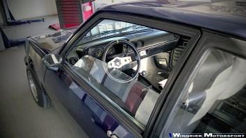 DLEDMV - Opel Ascona Blue Wingeier - 01