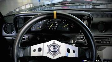 DLEDMV - Opel Ascona Blue Wingeier - 03