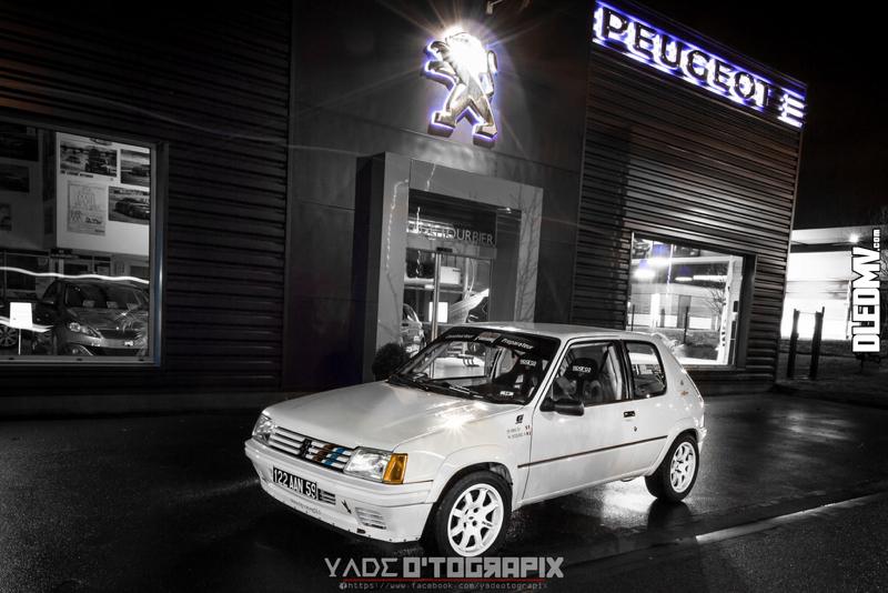 DLEDMV - Peugeot 205 Rallye Yade - 08