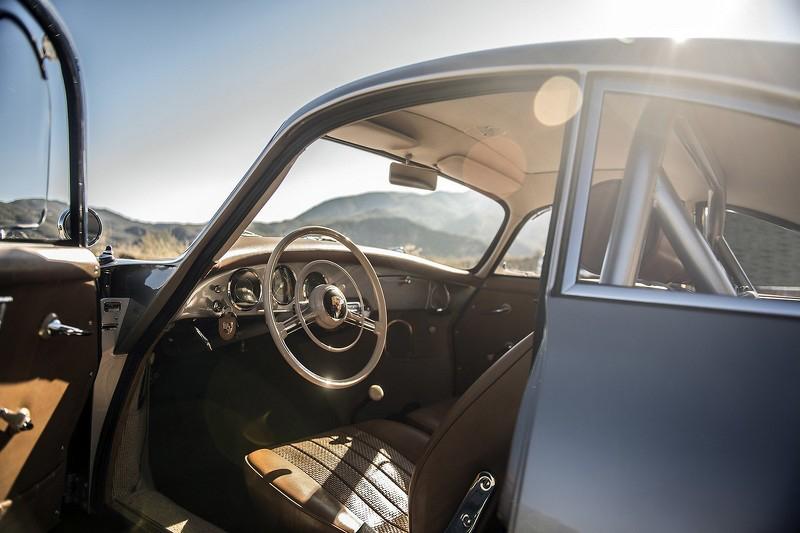 DLEDMV - Porsche 356 Emory Outlaw - 02