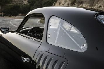 DLEDMV - Porsche 356 Emory Outlaw - 04