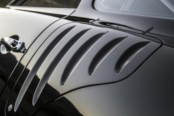 DLEDMV - Porsche 356 Emory Outlaw - 05