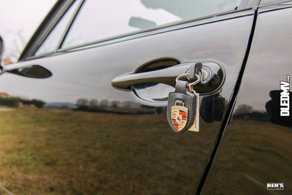 DLEDMV - Porsche 993 C2 Ben - 05