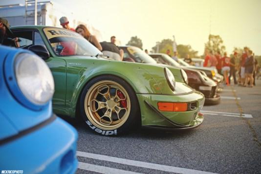 DLEDMV - Porsche RWB Clermont- 02